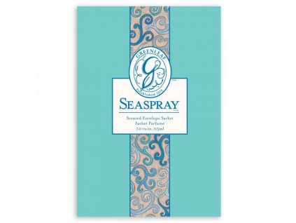 gl large sachet seaspray