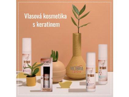 vbmaska6