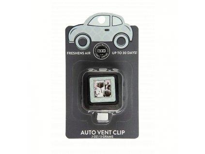 IMAbw auto vent clip bw102 white cotton header (2)