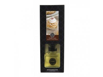 bw petite reed diffuser vanilla cream 1