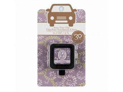 gl auto vent clip blister pack lavender (2)