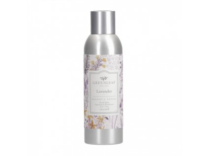 gl roomspray lavender