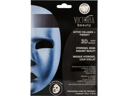 vbactivecollagenmask1