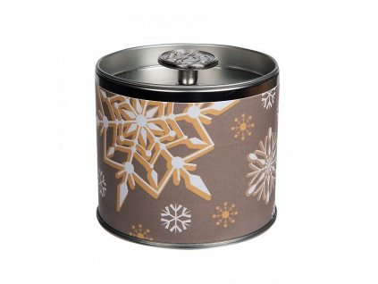 gl holiday signature tin wintertime wishes (2)