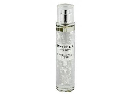 Aristea Eau de parfum NUMEROS 113 H, 50 ml