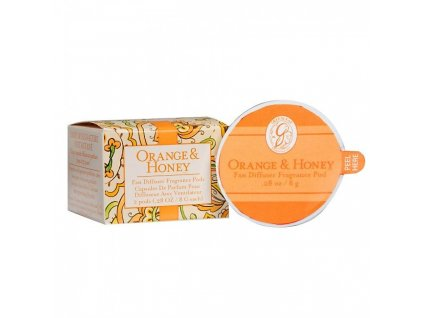 gl fragrance fan diffuser pods orange honey (1)
