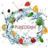 purederm6