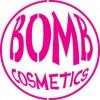Bomb cosmetics Balistik Veselý jelen, 160 g