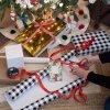 gl holiday large sachet merry memories