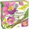 La Dispensa Italské mýdlo Vaniglia E Orchidea (vanilka a orchidej) 200 g