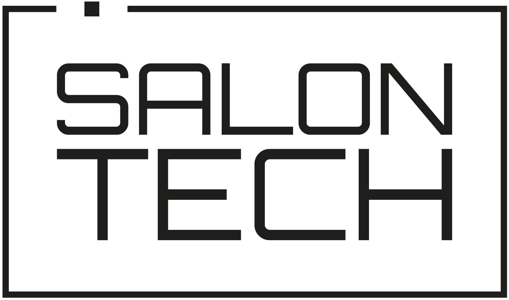 SalonTech.cz
