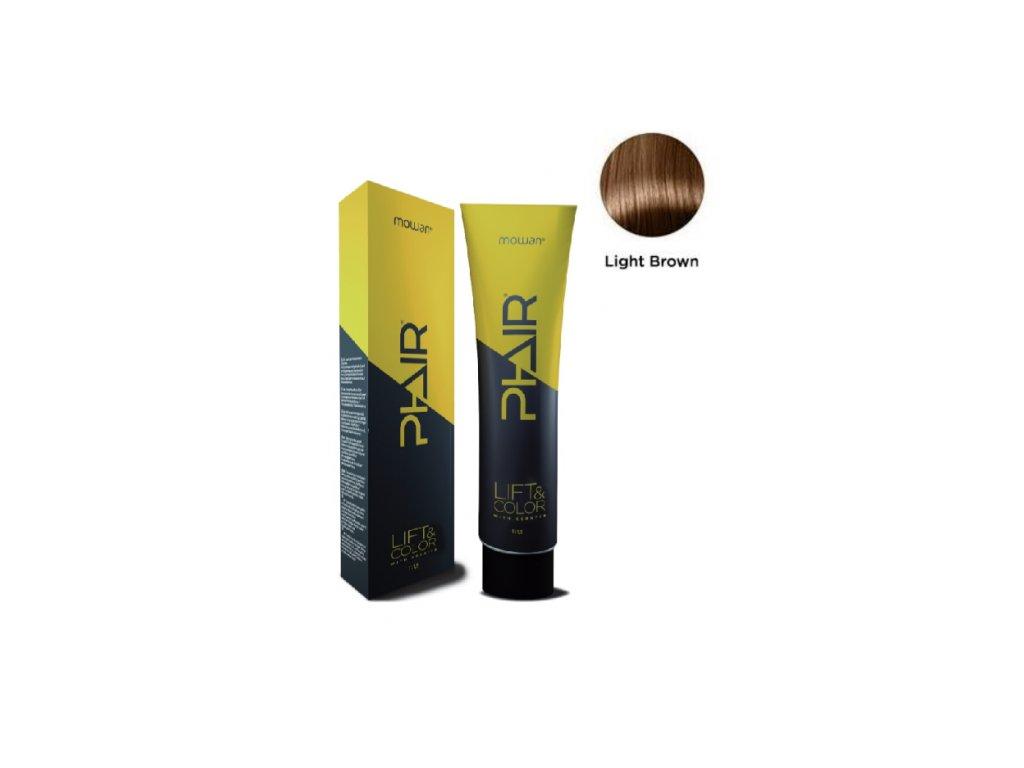 Light brown1 425x528