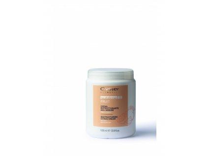 cream sublime agrumi regenerating mask cream citrus 1000ml (1)