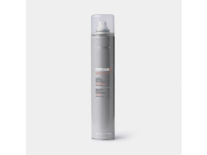 oyster fixi hairspray soft touch 500ml