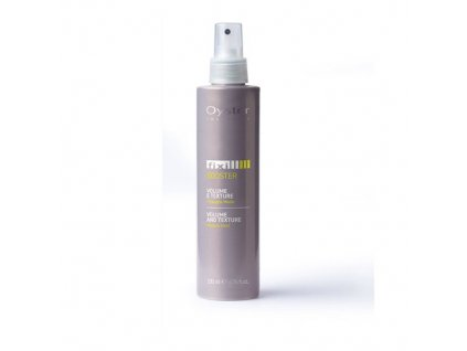 spray texturizant pentru volum oyster fixi booster volumizing and texturizing hairspray 200 ml 127871 2