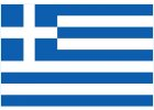 Řecké zboží