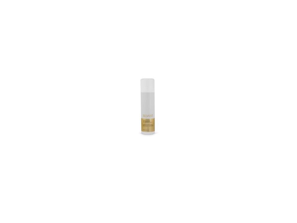 Vitalizující regenerační krém - Vitalizing Regenerating Cream
