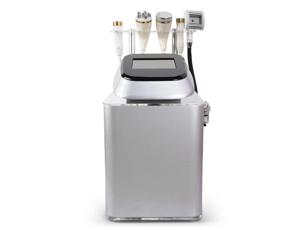 Multifunkční přístroj  5in1 Body Expert