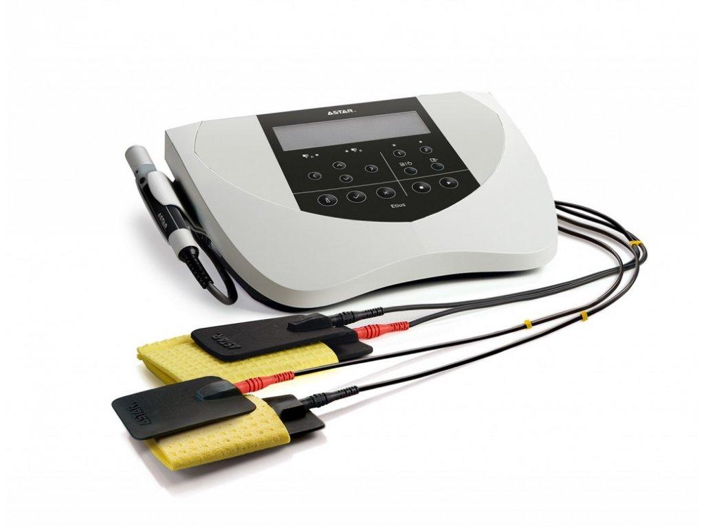 Elektro léčba - Etius LM