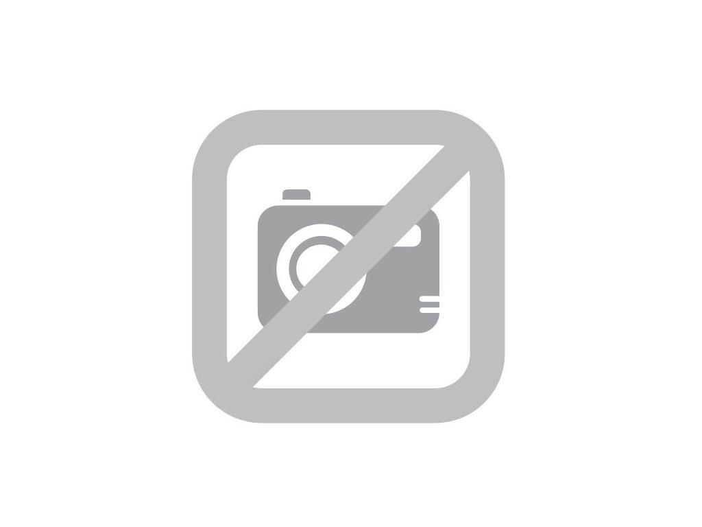 Náhradní díl - područka k 2241C