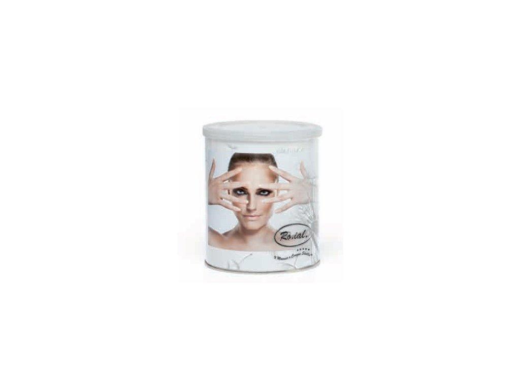 Depilační vosk - Micromica 800ml