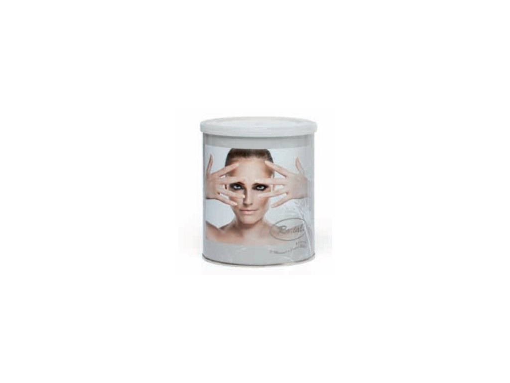 Depilační vosk - Zinek 800ml
