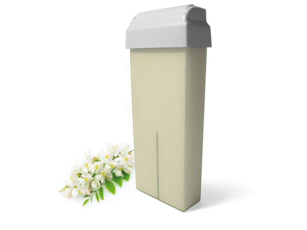 Depilační vosk - Zinek 100ml