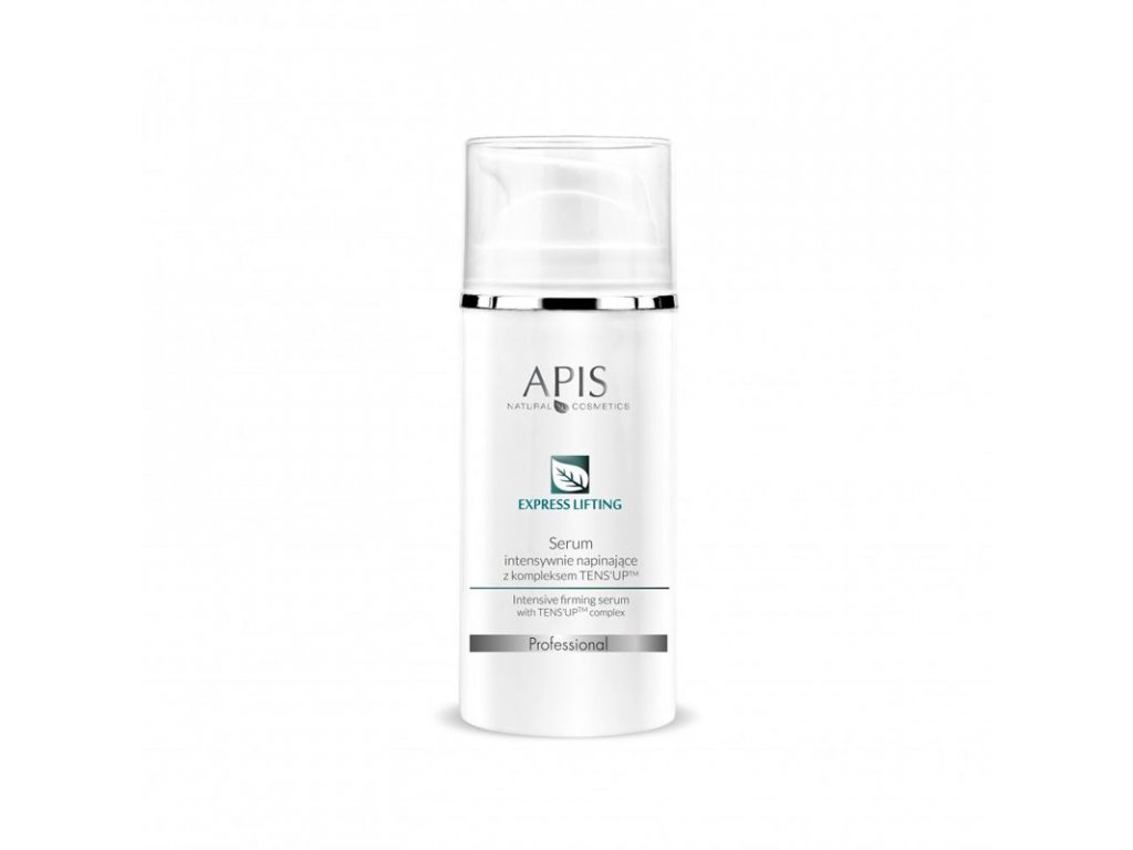 105441 Apis Lift serum