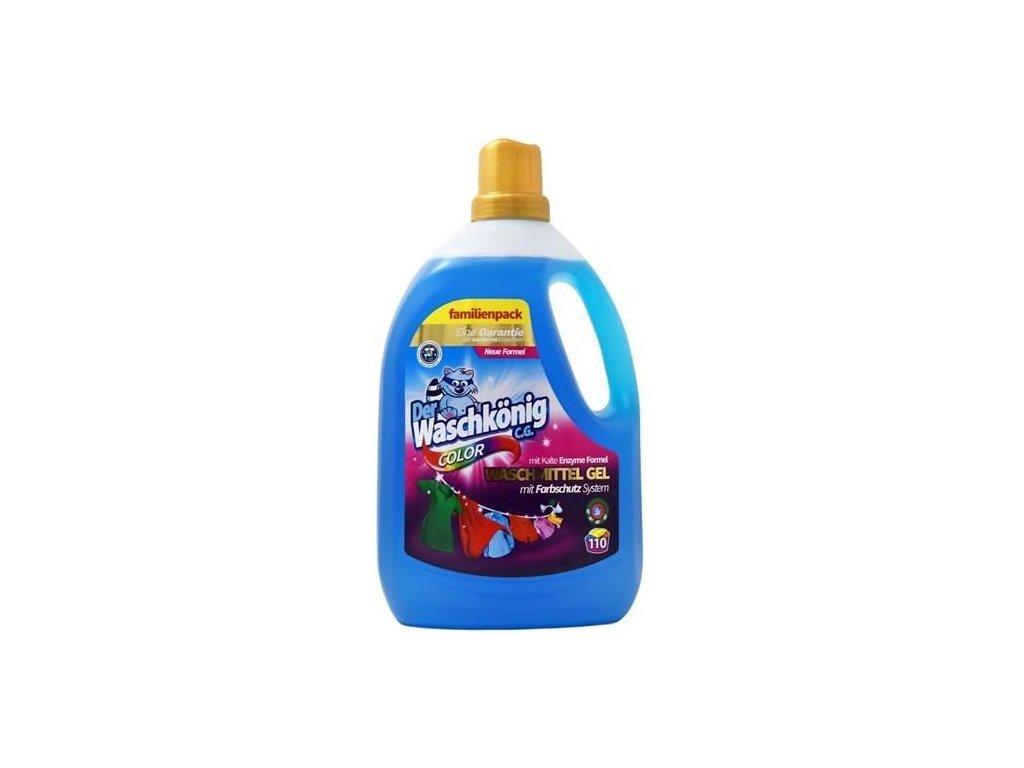 7827 waschkonig gel 3305 g color 110 wl (1)