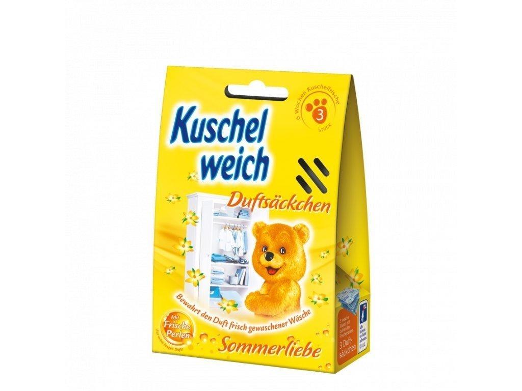 9500 kuschelweich vonne sacky sommerliebe 3ks zlute 4013162016563 (1)