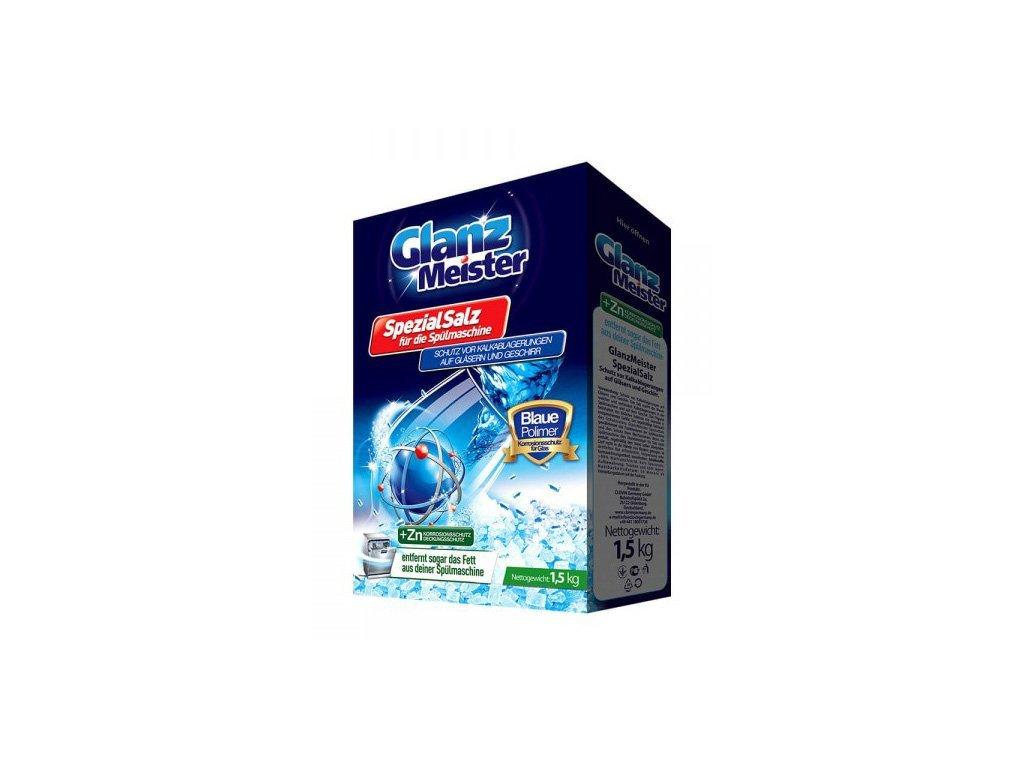 8945 glanz meister sul do mycky zn blauepolymer 1 5kg 4260418932836 (1)