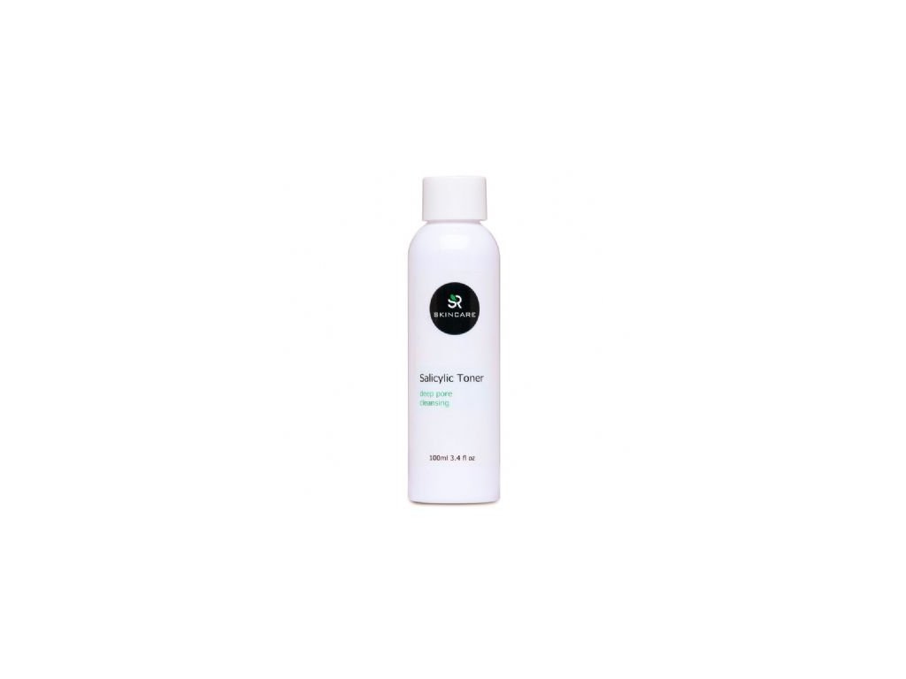 salicylic acid toner. alcohol base 125ml 181 p[ekm]400x400[ekm]