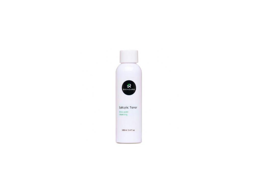 salicylic acid toner. alcohol base 125ml 181 p[ekm]400x400[ekm]