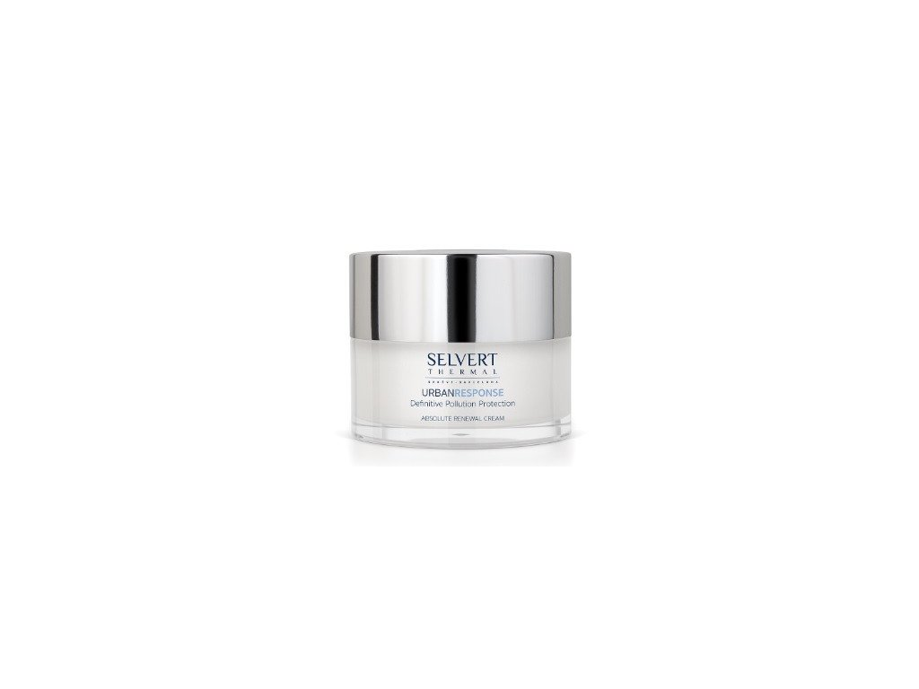 Krém na obnovu pleti - Absolute Renewal Cream