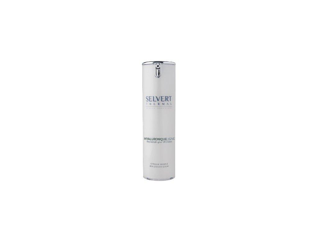 Vyplňující sérum na vrásky - Intensive Wrinkle Replenisher Serum