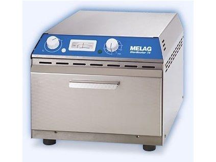 Sterilizátor melag