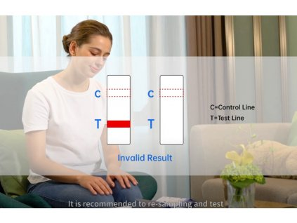 Test COVIIIIIII