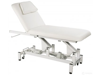 aac11105w1 01 treatment bed (1)