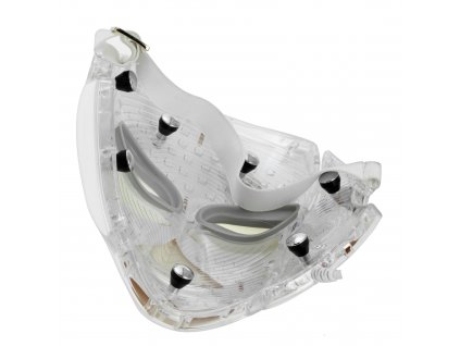 Ledková maska - 7 barev