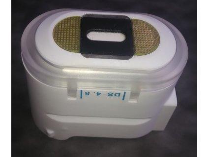 Koncovka k HIFU DS - 4,5