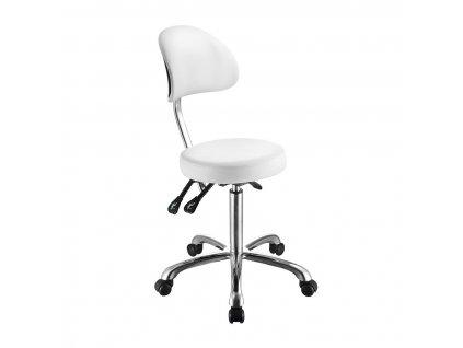 Kosmetická židle