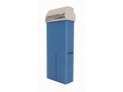 Depilační vosk -  Azzurra 100ml