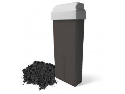 Depilační vosk -  Black style100ml