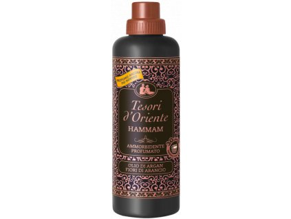 Tesori Hammam 750 ml