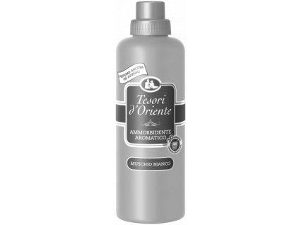 Tesori Muschio Bianco 750 ml