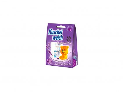 9497 kuschelweich vonne sacky lavendel 3ks fialove 4013162016914 (1)