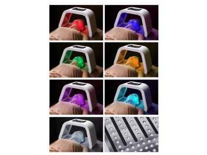 Světelná terapie