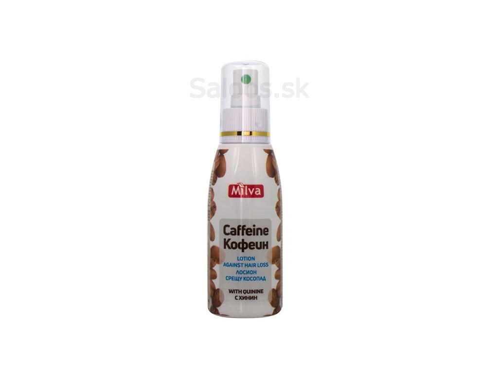 Vodakofein