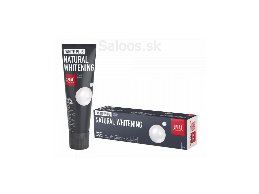 splat bio professional white plus prirodni belici zubni pasta 125g (1)