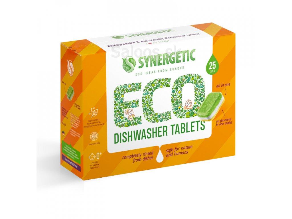 synergetic indaploviu tabletesbiologiskai skaidomos 25 tabl